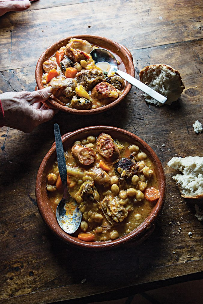 recipe_chickpea-stew-with-lamb-pork-and-veal_800x1200