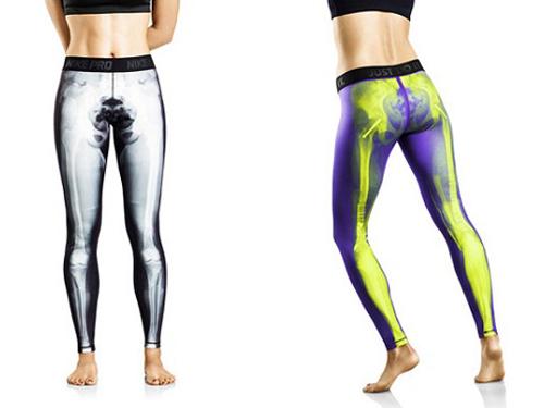 Nike-bone-tights