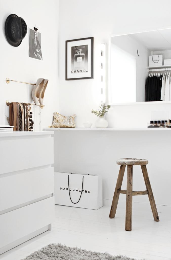 13walk-in-closet-stylizimo