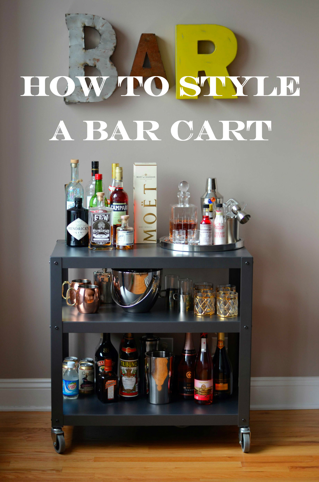 How to Style a Bar Cart | Mikey's In My Kitchen Ideas For Kitchen Bar Cart on ideas for library, ideas for lighting, ideas for patio, ideas for books, ideas for jewelry, ideas for gardening, ideas for lamps, ideas for christmas, ideas for kitchens, ideas for coat rack, ideas for tile, ideas for diy, ideas for china cabinets, ideas for hardwood floors, ideas for bamboo, ideas for rugs, ideas for wallpaper, ideas for bench, ideas for spring, ideas for chair,
