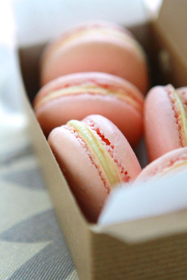 Pink-Lemonade-Macarons-1