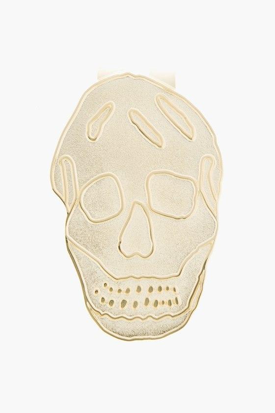alexander-mcqueen-brass-skull-money-clip-1