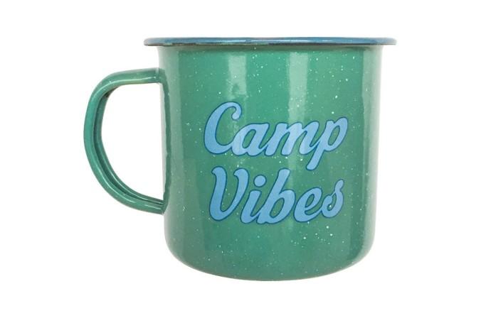 Camp_Mugs2_1024x1024