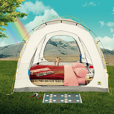 camping-western-guide-sleep-0513-m