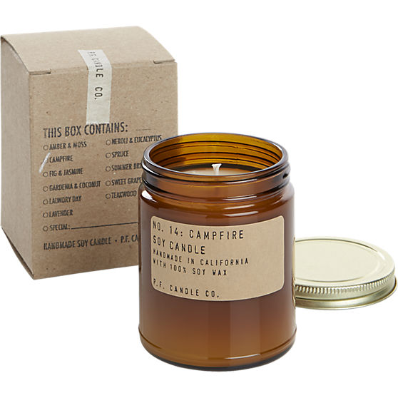 campfire-soy-candle